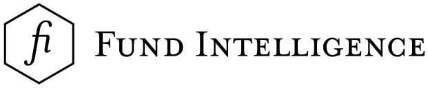 Fund Intelligence