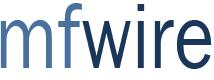 Mutual Fund Wire