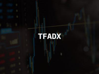 TFA Multidimensional Tactical Fund
